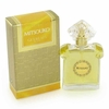 Mitsouko Perfume for Women