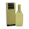 Nahema Perfume for Women