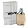 The Beat Perfume by Burberry