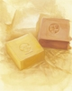Whitening and Lightening Soaps