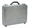 Attache Cases - Molded Aluminum