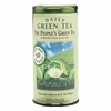 People's  Daily Green Tea - Canister of 50 bags