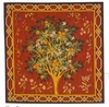Medieval Tapestry Cushion Covers