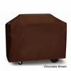 "54"" Grill Cart Style Covers"