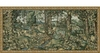 Royal Hunting Woods - Verdure Tapestry