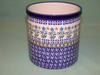 Polish Utensil Holder - Pattern A16