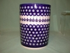 Polish Utensil Holder - Pattern 33