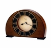 Bulova Tremont Tabletop Clock