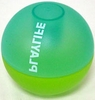 Playlife Perfume for Women by Benetton