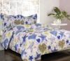 Girl's Designer Bed Set - Sydney