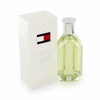 Tommy Girl Perfume for Women