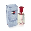 Tommy Jeans Perfume