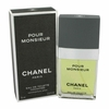 Chanel Colognes for Men