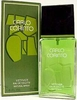 Carlo Corinto Cologne Collection