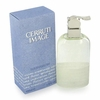 Nino Cerruti  Cologne Collection