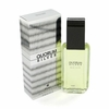 Antonio Puig Cologne for Men