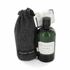 Geoffrey Beene  Colognes for Men