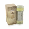 Parlux Colognes  for Men