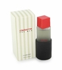 Liz Claiborne Colognes for Men