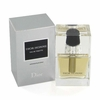 Christian  Dior Colognes for Men