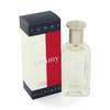 Tommy Hilfiger Colognes for Men