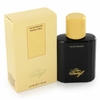 Zino Davidoff Colognes for Men