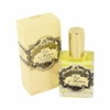 Annick Goutal Colognes for Men