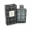 Thomas Burberry Colognes