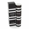 YSL Colognes for Men