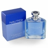 Nautica Colognes For Men