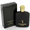 Dante Trussardi Men's Colognes