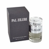 Pal Zileri Perfume Line for Men