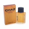 Chaz  Classic  Cologne by Jean Philippe