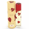Chocolovers Perfume for Women