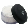 Paula Dorf Loose Face Powder