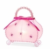 Pink Bag Night Light