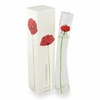 Kenzo Flower  Perfume for Women