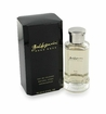 Baldessarini  Men's Cologne