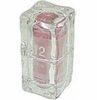 212 On Ice Perfume for  Women