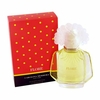 Flore Perfume for Women