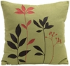 "Capello 16"" Square Pillow"