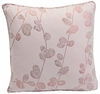 "Kalhima 18"" Square Pillow"
