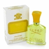 Creed Neroli Sauvage Cologne