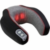 Neck & Shoulder Massager with Heat
