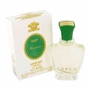 Fleurissimo Perfume  by Creed
