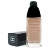 Vitalumier Fluide Makeup by Chanel
