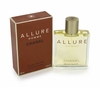 Chanel Allure Cologne for  Men