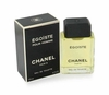Chanel Egoiste Cologne for Men