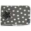 All Stars Belly Band - Grey
