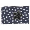 All Stars Belly Band - Navy